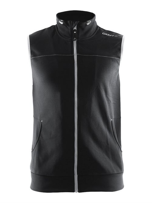 Craft Leisure Vest HERRE